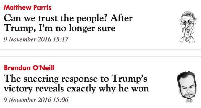 trump-trust-people-650